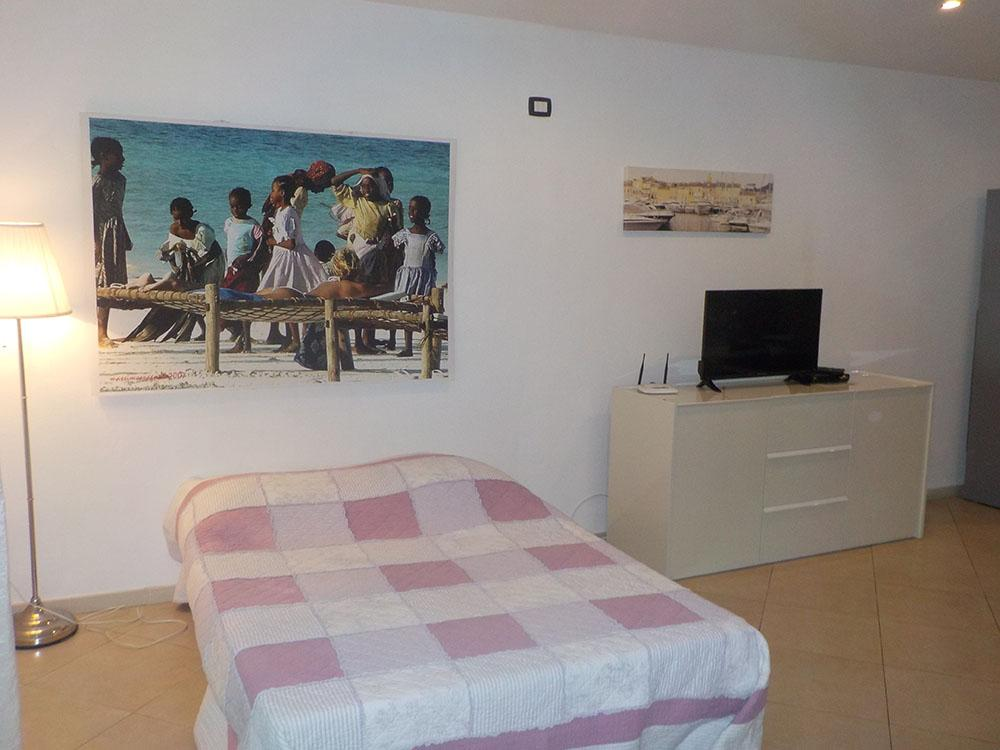 APARTMENT IRIS Appartements Saint Tropez
